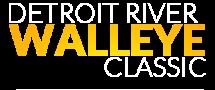 Detroit River Walleye Classic